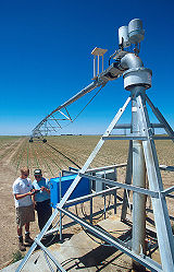 160px-Center-pivot_irrigation.jpg
