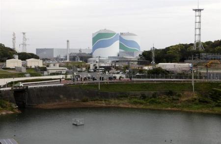 政府がエネルギー基本計画を閣議決定、原発再稼動方針明記