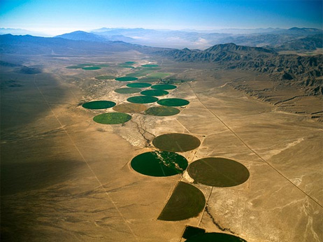 water-grabs-greening-desert-nevada_61753_big
