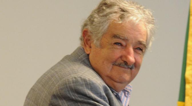 Dilma_Rousseff_and_Jose_Mujica_2010