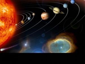太陽系20140820