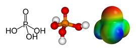 270px-Phosphoric-acid-montage