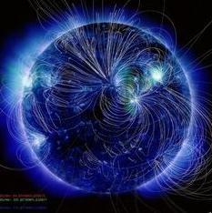 2016.08.25地球磁場
