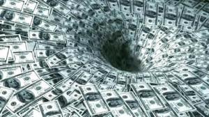 2017.12.29ドル崩壊