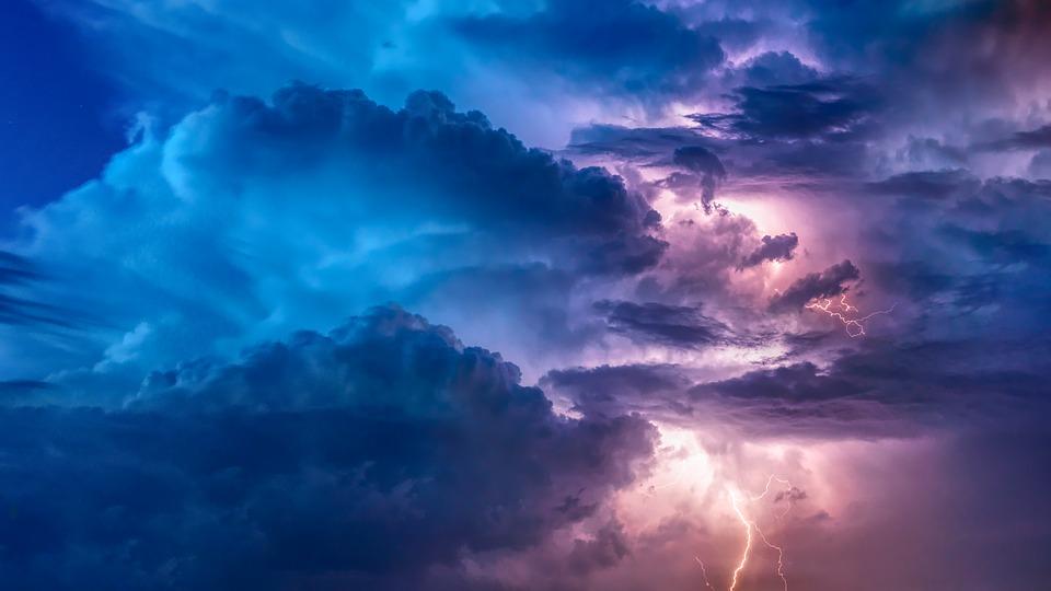 thunderstorm-3625405_960_720