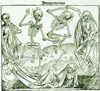 Holbein-death.png