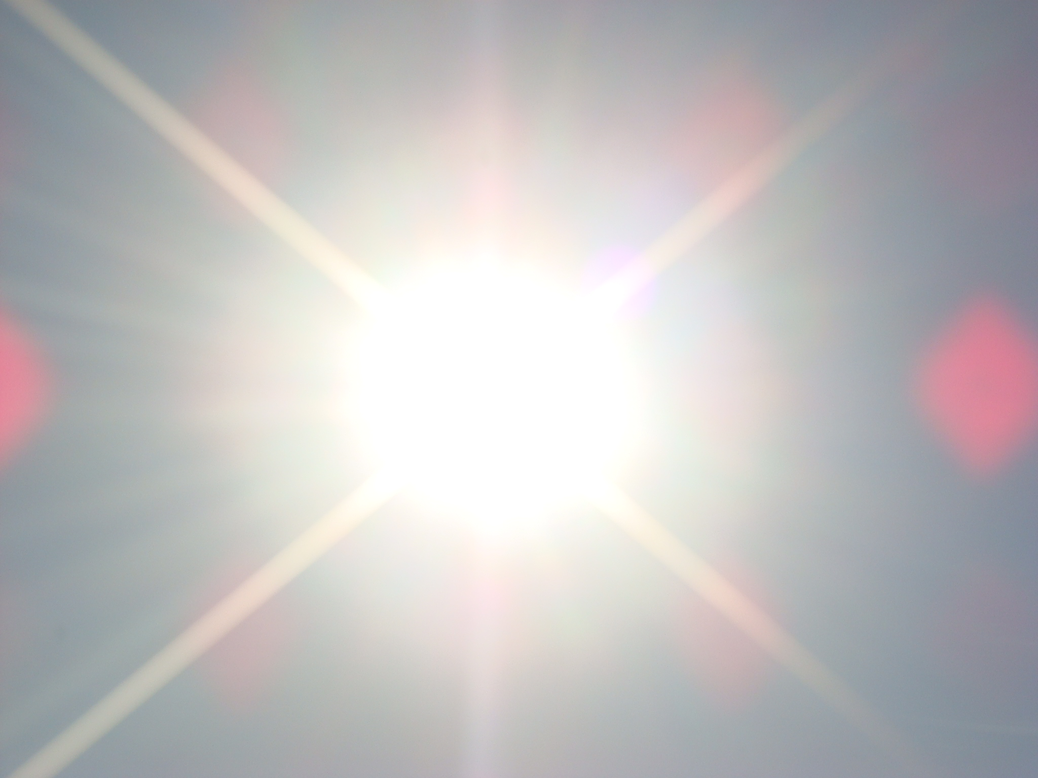 太陽の画像 p1_38