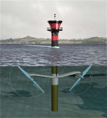 marine_current_turbines11.jpg