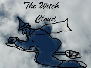 witchcloud.jpg